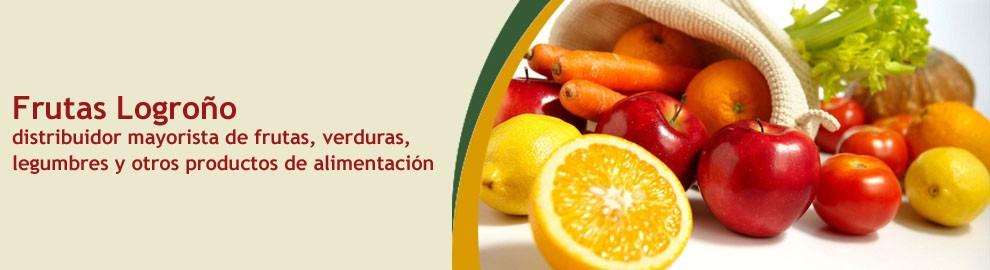 Verduras de semillas frutas logro o for Semillas de frutas y verduras